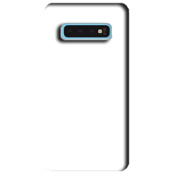 COVER PERSONALIZZATA SAMSUNG GALAXY S10 PLUS