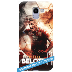 COVER ANDREA BELOTTI TORINO per APPLE IPHONE SAMSUNG GALAXY HUAWEI ASUS LG ALCATEL SONY WIKO VODAFONE MICROSOFT NOKIA
