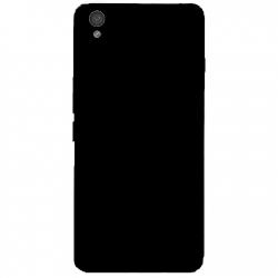 COVER PERSONALIZZATA MORBIDA PER OnePlus X