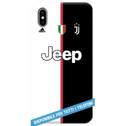 COVER JUVE MAGLIA 2019-20 per APPLE IPHONE SAMSUNG GALAXY HUAWEI ASUS LG ALCATEL SONY WIKO VODAFONE