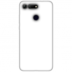 COVER MORBIDA PERSONALIZZATA HONOR VIEW 20