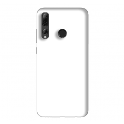 COVER PERSONALIZZATA HUAWEI P SMART PLUS 2019