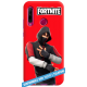 COVER IKONIK FORTNITE per APPLE IPHONE SAMSUNG GALAXY HUAWEI ASUS LG ALCATEL SONY WIKO VODAFONE