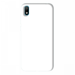 COVER PERSONALIZZATA HUAWEI Y5 2019