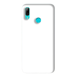 COVER PERSONALIZZATA HUAWEI Y7 2019