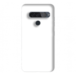COVER PERSONALIZZATA LG G8S ThinQ