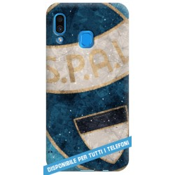 COVER SPAL CALCIO per APPLE IPHONE SAMSUNG GALAXY HUAWEI ASUS LG ALCATEL SONY WIKO XIAOMI