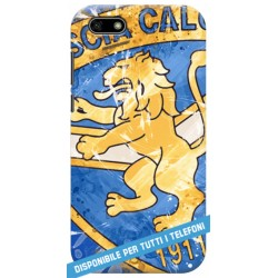 COVER BRESCIA CALCIO per APPLE IPHONE SAMSUNG GALAXY HUAWEI ASUS LG ALCATEL SONY WIKO XIAOMI