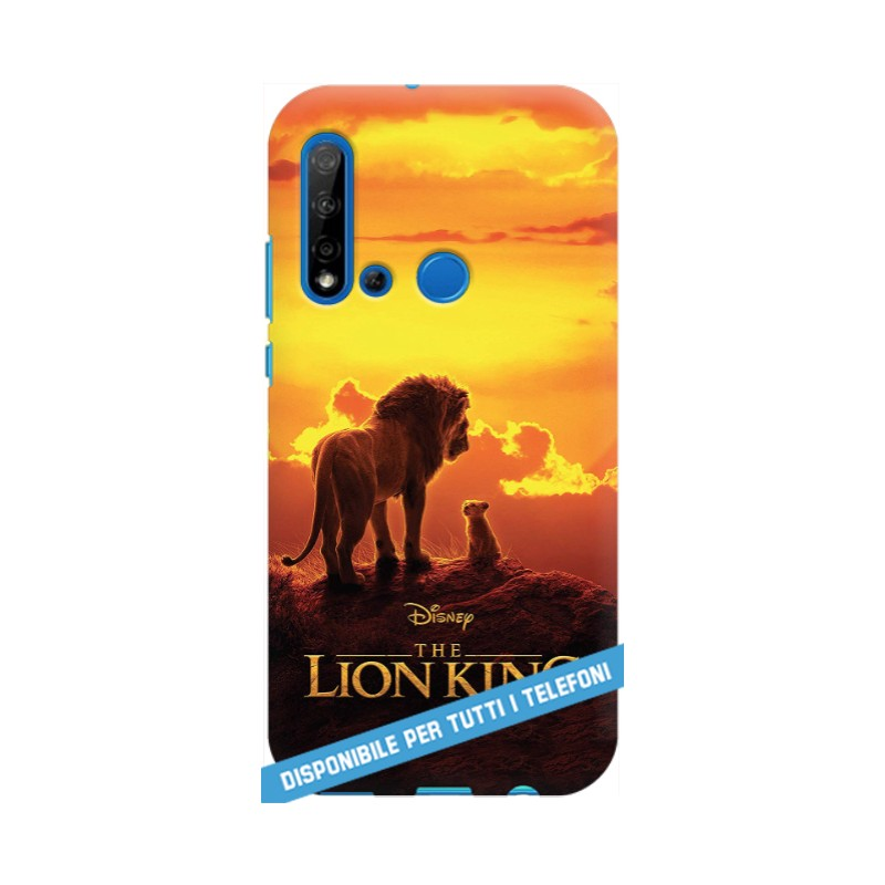 cover iphone 6 re leone