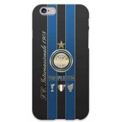 COVER INTER TRIPLETE per iPhone 3g/3gs 4/4s 5/5s/c 6/6s Plus iPod Touch 4/5/6 iPod nano 7