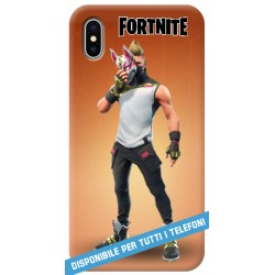 COVER FORTNITE drift full per APPLE IPHONE SAMSUNG GALAXY HUAWEI ASUS LG ALCATEL SONY WIKO XIAOMI