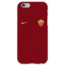 COVER ROMA MAGLIA per iPhone 3g/3gs 4/4s 5/5s/c 6/6s Plus iPod Touch 4/5/6 iPod nano 7