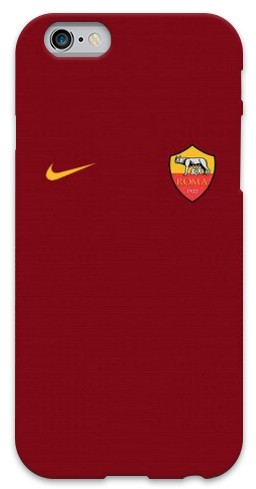 custodia iphone x as roma