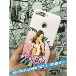 COVER KALLY'S MASHUP per APPLE IPHONE SAMSUNG GALAXY HUAWEI ASUS LG ALCATEL SONY WIKO XIAOMI
