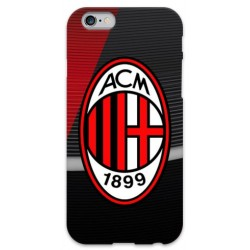 COVER MILAN per iPhone 3g/3gs 4/4s 5/5s/c 6/6s Plus iPod Touch 4/5/6 iPod nano 7