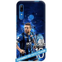 COVER GOMEZ ATALANTA per APPLE IPHONE SAMSUNG GALAXY HUAWEI ASUS LG ALCATEL SONY WIKO XIAOMI