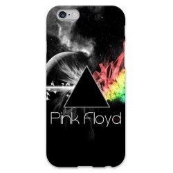 COVER PINK FLOYD THE WALL per iPhone 3g/3gs 4/4s 5/5s/c 6/6s Plus iPod Touch 4/5/6 iPod nano 7