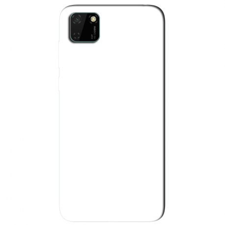 COVER PERSONALIZZATA HUAWEI Y5p
