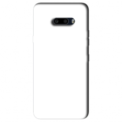 COVER PERSONALIZZATA LG G8X THINQ