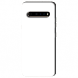 COVER PERSONALIZZATA LG V60 THINQ
