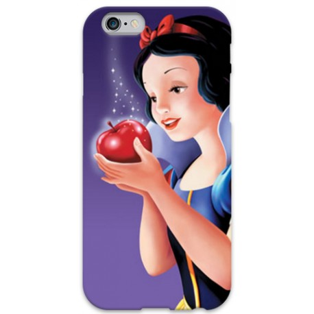 cover biancaneve iphone 6