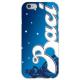 COVER BACI PERUGINA per iPhone 3g/3gs 4/4s 5/5s/c 6/6s Plus iPod Touch 4/5/6 iPod nano 7
