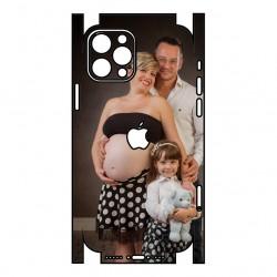iPhone 12 Pro SKIN VINILE ADESIVO PERSONALIZZATO WRAPPING PER APPLE