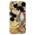 COVER BACIO MINNIE E TOPOLINO per iPhone 3g/3gs 4/4s 5/5s/c 6/6s Plus iPod Touch 4/5/6 iPod nano 7