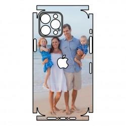 iPhone 12 Pro Max SKIN VINILE ADESIVO PERSONALIZZATO WRAPPING PER APPLE