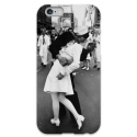 COVER BACIO MARINAIO AMERICANO per iPhone 3g/3gs 4/4s 5/5s/c 6/6s Plus iPod Touch 4/5/6 iPod nano 7