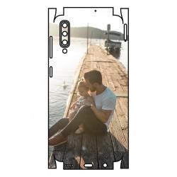 Galaxy A50 SKIN VINILE ADESIVO PERSONALIZZATO WRAPPING PER SAMSUNG GALAXY