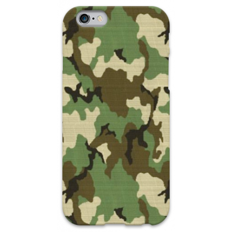 COVER MIMETICA per iPhone 3g/3gs 4/4s 5/5s/c 6/6s Plus iPod Touch 4/5/6 iPod nano 7