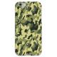 COVER MIMETICA per iPhone 3g/3gs 4/4s 5/5s/c 6/6s Plus iPod Touch 4/5/6 iPod nano 7