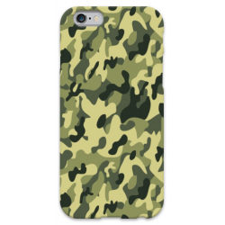 COVER MIMETICA 2 per iPhone 3g/3gs 4/4s 5/5s/c 6/6s Plus iPod Touch 4/5/6 iPod nano 7