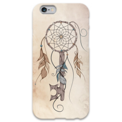 COVER ACCHIAPPASOGNI per iPhone 3g/3gs 4/4s 5/5s/c 6/6s Plus iPod Touch 4/5/6 iPod nano 7