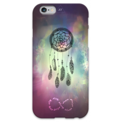 COVER ACCHIAPPASOGNI 2 per iPhone 3g/3gs 4/4s 5/5s/c 6/6s Plus iPod Touch 4/5/6 iPod nano 7
