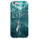 COVER FINAL FANTASY per iPhone 3g/3gs 4/4s 5/5s/c 6/6s Plus iPod Touch 4/5/6 iPod nano 7