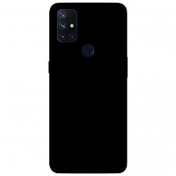COVER PERSONALIZZATA MORBIDA PER OnePlus N10 5G