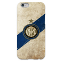 COVER INTER VINTAGE per iPhone 3g/3gs 4/4s 5/5s/c 6/6s Plus iPod Touch 4/5/6 iPod nano 7