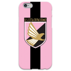 COVER PALERMO per iPhone 3g/3gs 4/4s 5/5s/c 6/6s Plus iPod Touch 4/5/6 iPod nano 7
