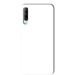 COVER PERSONALIZZATA HUAWEI Y9S