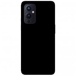 COVER PERSONALIZZATA MORBIDA PER OnePlus 9 5G
