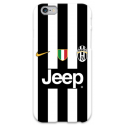 COVER JUVE JUVENTUS MAGLIA per iPhone 3g/3gs 4/4s 5/5s/c 6/6s Plus iPod Touch 4/5/6 iPod nano 7