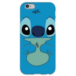 COVER STITCH per iPhone 3g/3gs 4/4s 5/5s/c 6/6s Plus iPod Touch 4/5/6 iPod nano 7