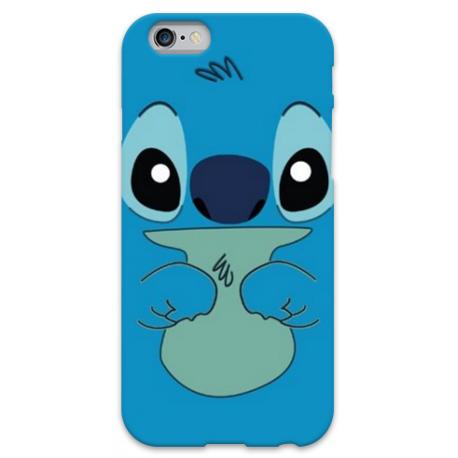 cover iphone 6 stitch