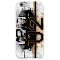COVER U2 per iPhone 3g/3gs 4/4s 5/5s/c 6/6s Plus iPod Touch 4/5/6 iPod nano 7