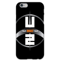 COVER U2 360 TOUR per iPhone 3g/3gs 4/4s 5/5s/c 6/6s Plus iPod Touch 4/5/6 iPod nano 7