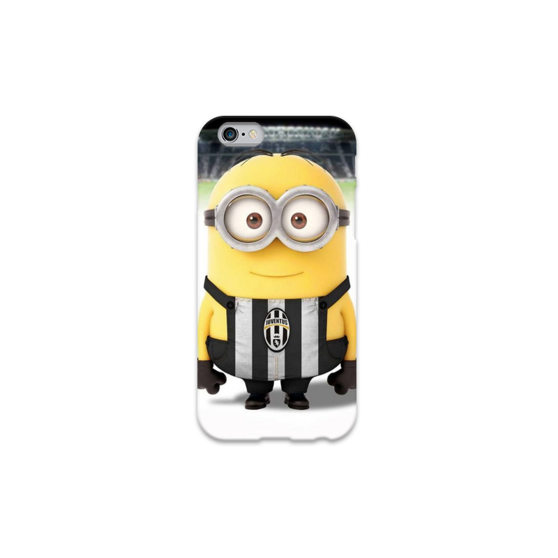 custodia juventus iphone 7