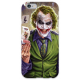 COVER JOKER CARTE per iPhone 3g/3gs 4/4s 5/5s/c 6/6s Plus iPod Touch 4/5/6 iPod nano 7