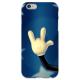 COVER TOPOLINO ROCK per iPhone 3g/3gs 4/4s 5/5s/c 6/6s Plus iPod Touch 4/5/6 iPod nano 7